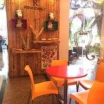 Фотография Lake View Cafe
