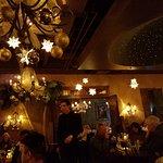 Foto di Cucina Rustica