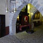 Photo of Sinagoga del Agua