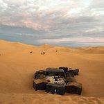 Foto de Sahara Tours 4x4