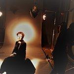Photo of Studio Harcourt Paris