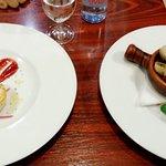 Фотография CAFE AZYL restaurant