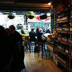 תמונה של 55 Beers, Food & Beers