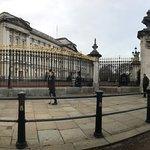 Foto di Buckingham Palace