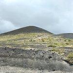 Foto de PuertoMontt-Excursiones