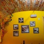 Fotografia lokality Ristorante Pasta Grande