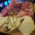 Photo de Vicolo Wine & Food