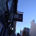 Foto van Beclub Bistro Bar