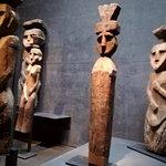 Photo of Museo Chileno de Arte Precolombino