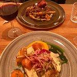 Billede af Old Iceland Restaurant