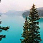 Foto de Moraine Lake