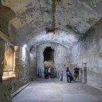 Zdjęcie Pałac Dioklecjana w Splicie