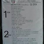 Photo of Restaurante Chincha Casa Peru