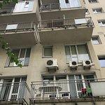 Nova Apartments Photo