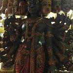 Bild från Samsara
