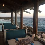 Foto de Blues Bar & Restaurant