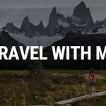 I am willing to travel with you and organize your taylored trip in Chile