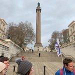 Photo de Fun London Tours