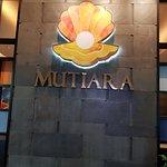Mutiara Surabaya照片