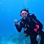 Foto van Kona Diving Company