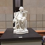 Photo of Musee d'Orsay