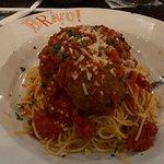 Foto de BRAVO Cucina Italiana