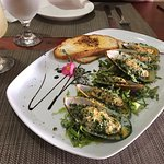 Photo of Marisqueria Snapper's House