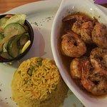 Photo of Pika-Pika Restaurant