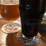 Foto de Buoy Beer Company