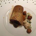 Foto de Costes Restaurant