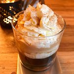 Photo of Bozha Cafe Bar