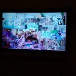 Broken TV channels