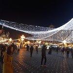 Foto de Libertatii Square