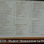Photo of Cafe La Traviatae
