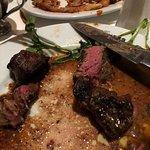 Gallagher's Steak House의 사진