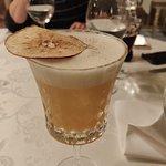 Фотография Ресторан Чехов