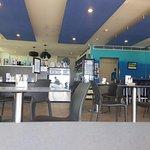 صورة فوتوغرافية لـ Skeetas Restaurant and Cafe