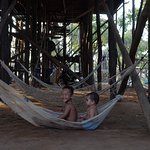 Photo of Angkor Travel Photography - Day Tours