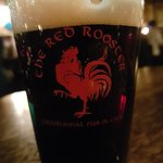 The Red Roosterの写真