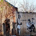Photo de Communism Tours in Bulgaria