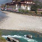Bhutan Private Tours.