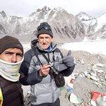 Photo de Himalayan Pleasure Trekking - Day Tours