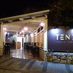Foto van Ten11
