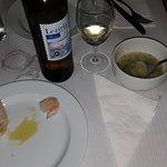 Bild från Restaurante O Bacalhau