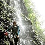 Adventure and Spirit Foto