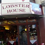 The Lobster House照片
