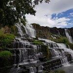 Photo of Pongour Falls