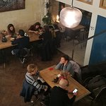 Photo de SIP Coffee bar