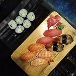 Sushi Samuraiの写真