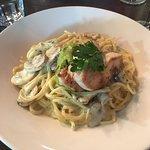 Foto de Universal Restaurant